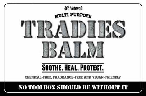 Tradies-Website1